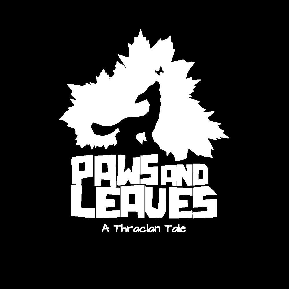 Logo_2020_web